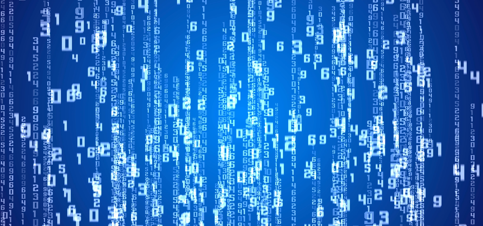 matrix-background-with-the-blue-symbols_ekbfeosbe__F0004.png